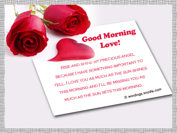 good-morning-messages-for-love