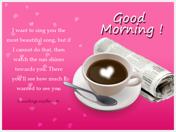 good-morning-text-messaes-for-girlfriend