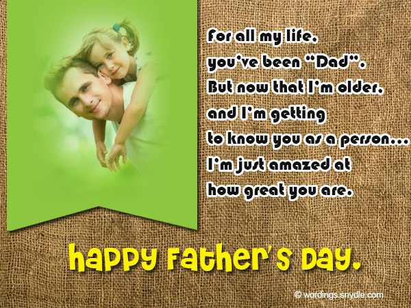 happy-fathers--day-and-wishes-02