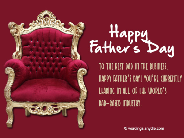 happy-fathers--day-and-wishes-03
