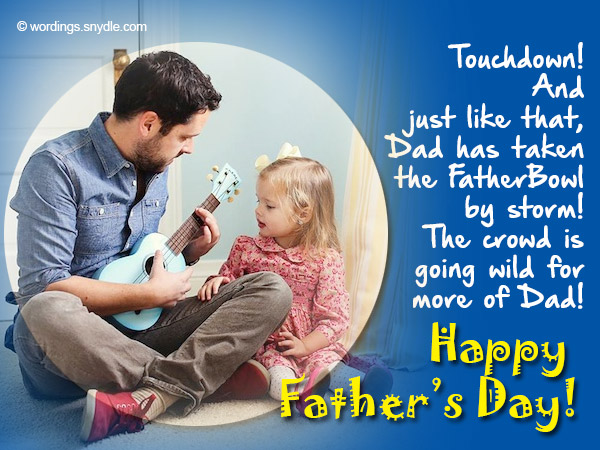happy-fathers--day-and-wishes-04