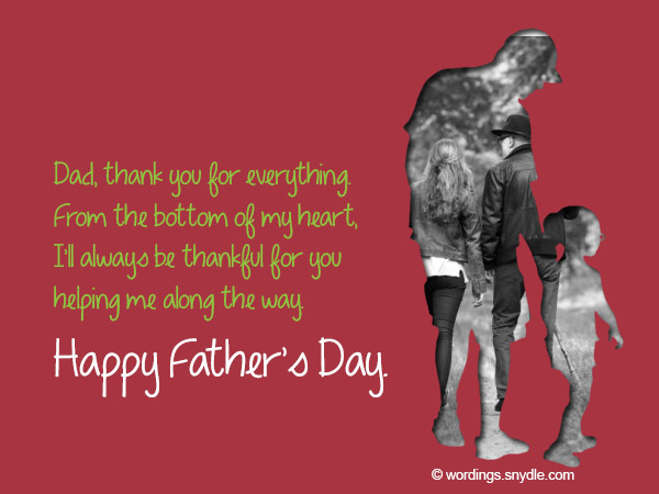happy-fathers--day-and-wishes-05