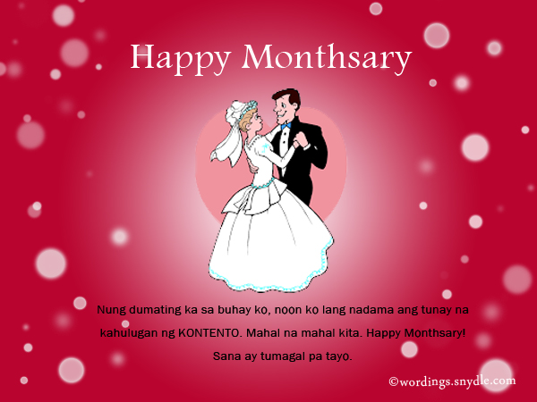 happy-monthsary-messages-in-tagalog