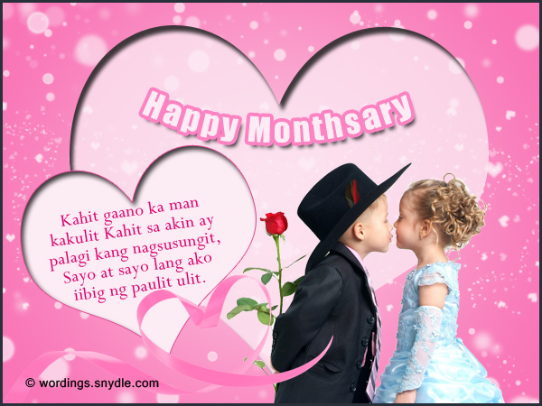 happy-monthsary-messages-tagalog