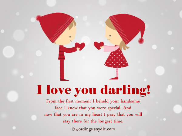 Best 25 Romantic love quotes ideas on Pinterest
