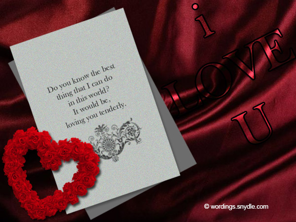 romantic-i-love-you-cards-01