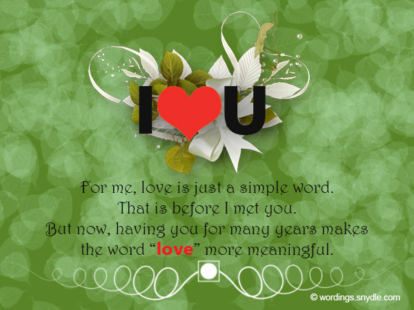 romantic-i-love-you-cards-03