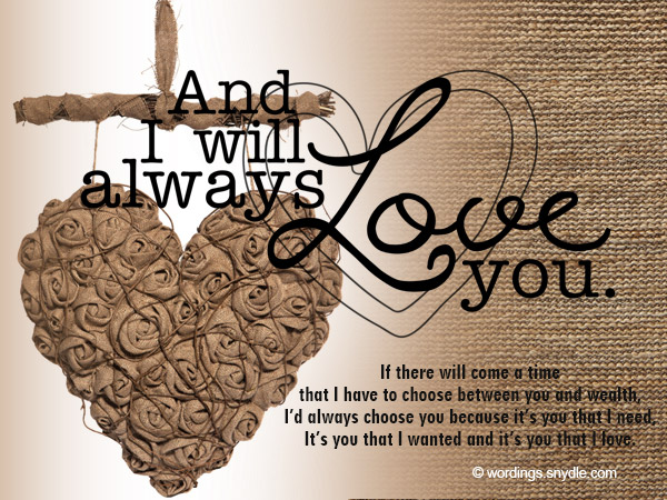 romantic-i-love-you-cards-06