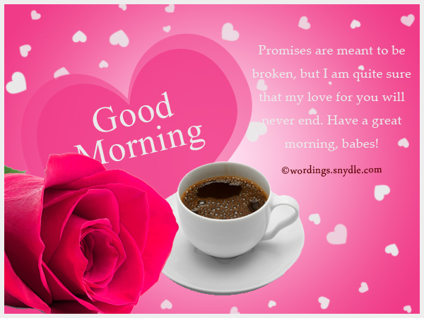 sweet-good-morning-messages-for-boyfriend