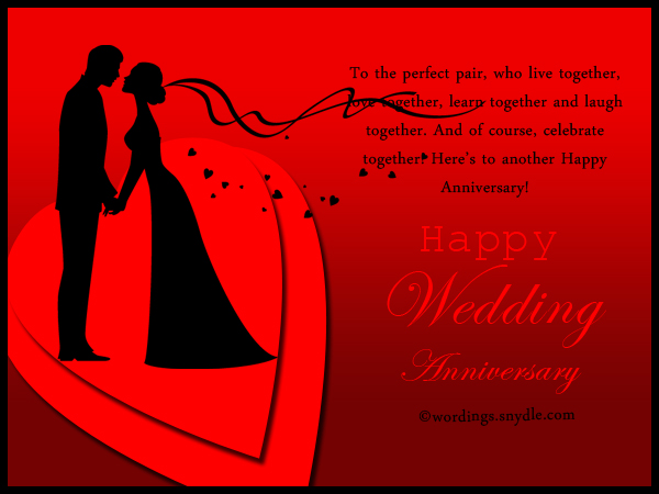 wedding-anniversary-messages-for-couple