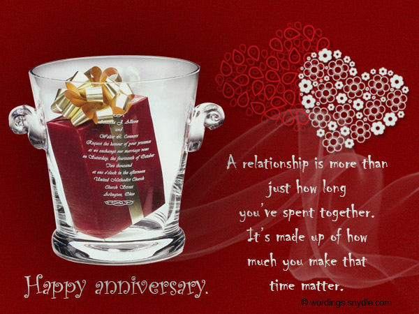 wedding-anniversary-messages-for-couples-02