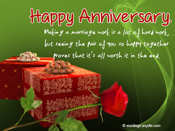 wedding-anniversary-messages-for-couples-06