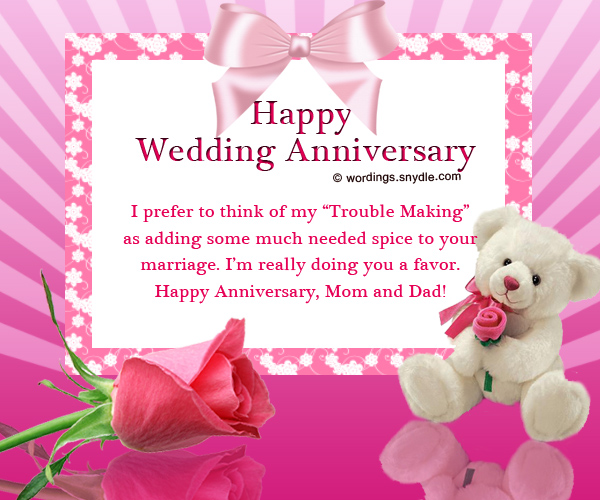 wedding-anniversary-messages-for-mom-and-dad