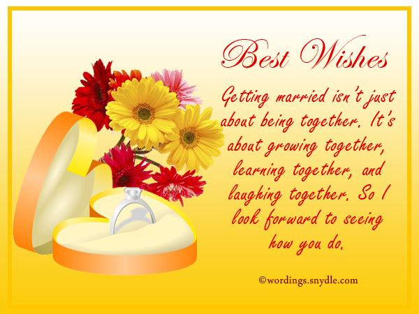best-wishes-on-you-engagement