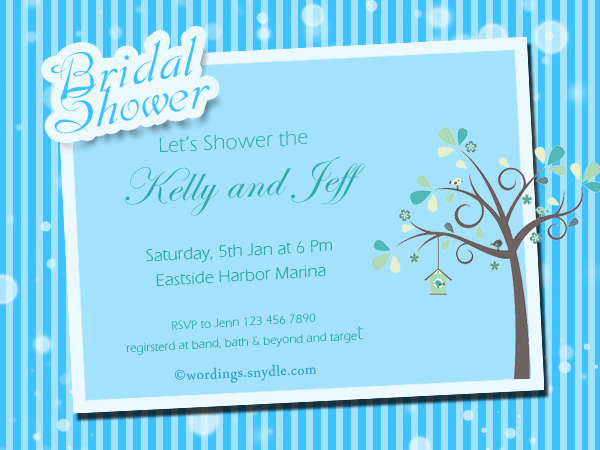 bridal-shower-invitatio-wordings