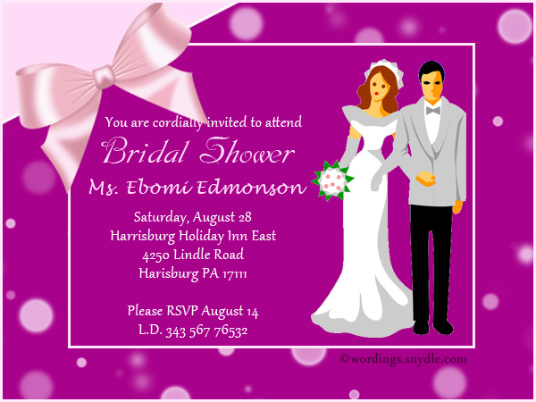 bridal-shower-invitation-cards