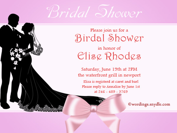 bridal-shower-invitation-for-friends