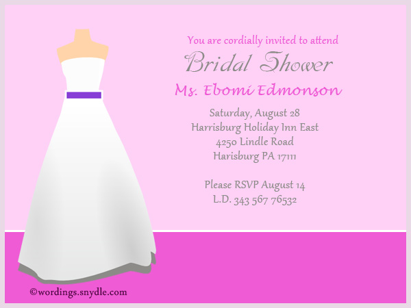 bridal-shower-invitation-greetings