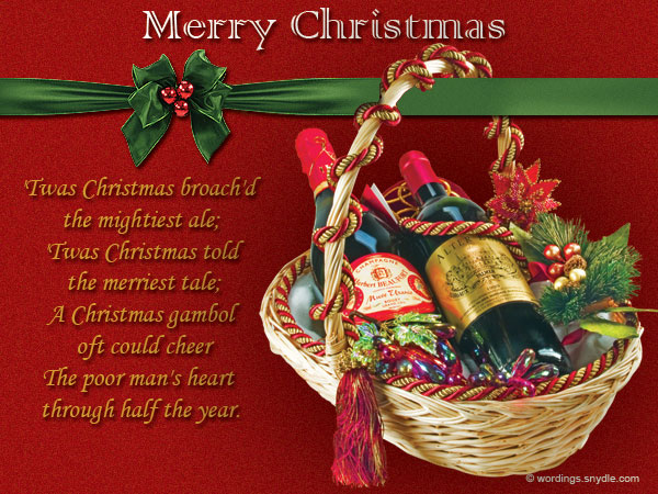 Best christmas messages wishes greetings and quotes wordings and christmas messages for friends m4hsunfo