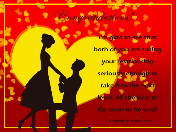 congratulation-on-your-engagement