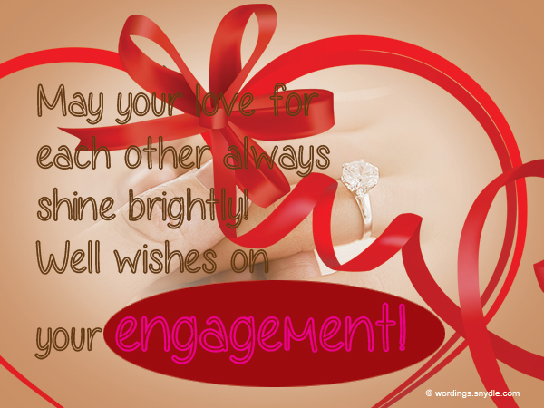 congratulation-wishes-on-engagement