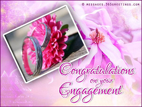 congratulations-on-your-engagement