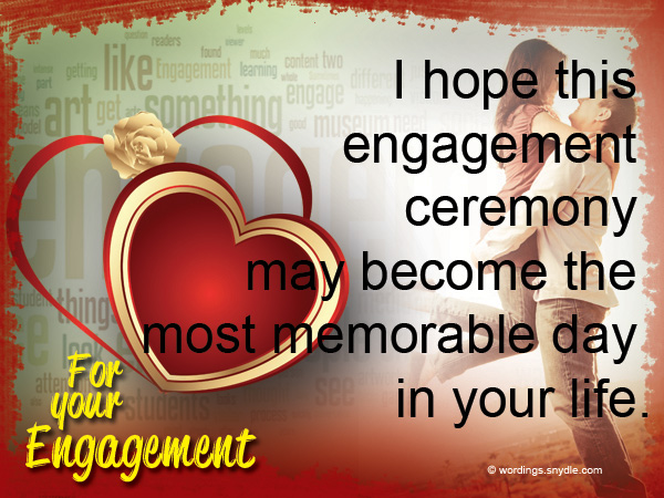 enagagement-congratulation-wishes