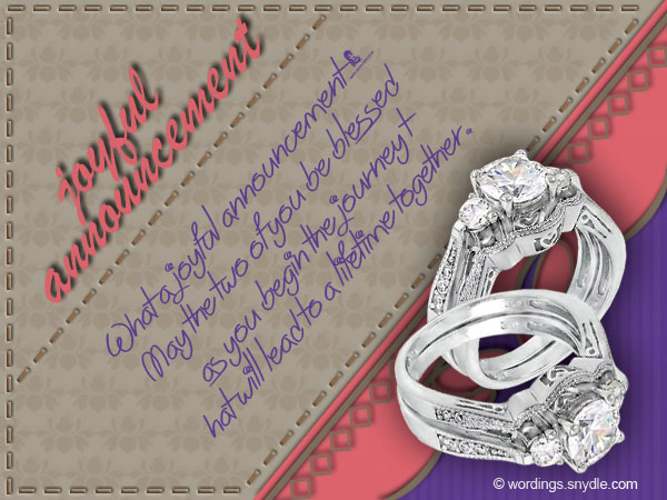 engagement-wishes-cards