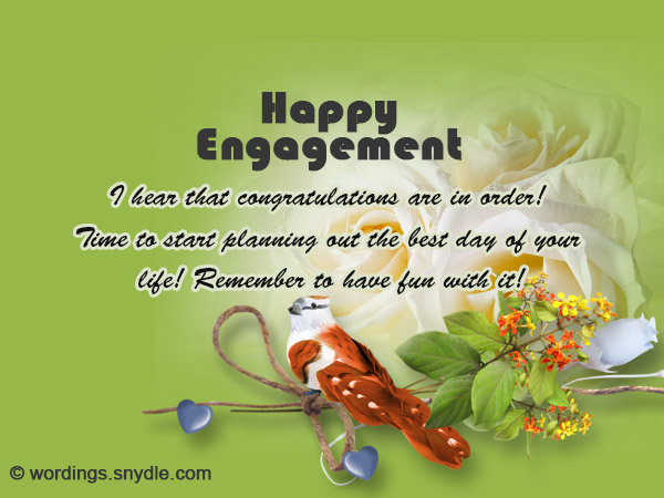 happy-engagement-Wishes-02