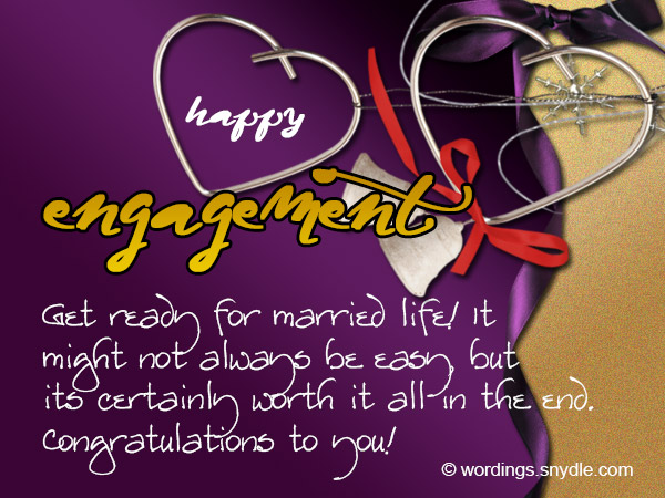 happy-engagement-Wishes-03