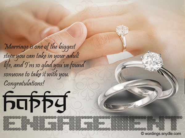 happy-engagement-Wishes-04