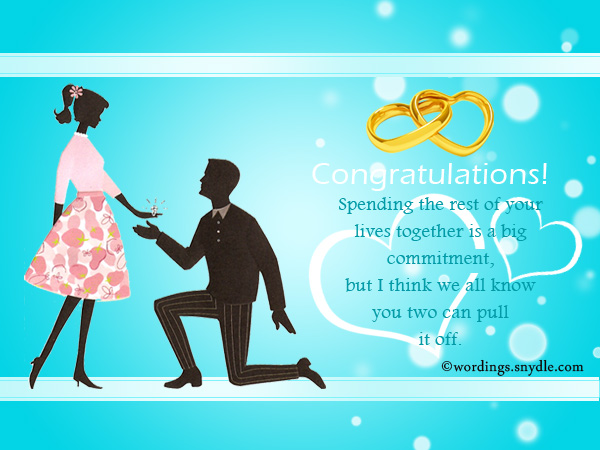 happy-engagement-wishes