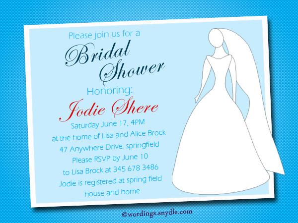 printable-bridal-shower-invitation-cards