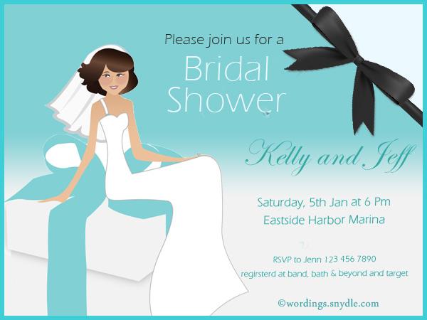 shower-invitations-wordings-for-bridal
