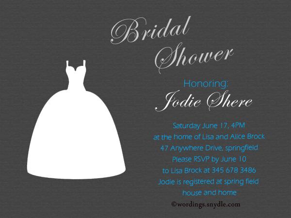 unique-bridal-invitation-cards