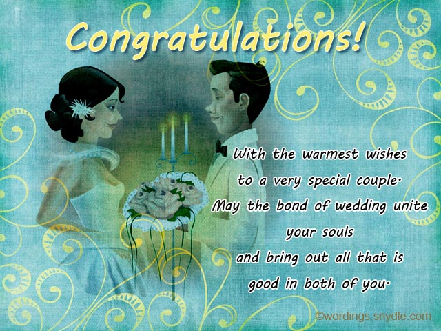wedding-card-wishes