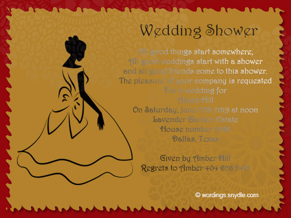 wedding-shower-invitation-01