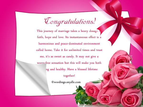 wedding-wishes-wordings-quotes