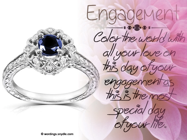 wishes-for-engagement