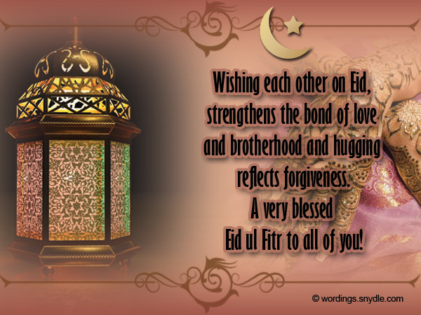 Top Husband Eid Al-Fitr Greeting - eid-mubarak-cards  Pic_587385 .jpg