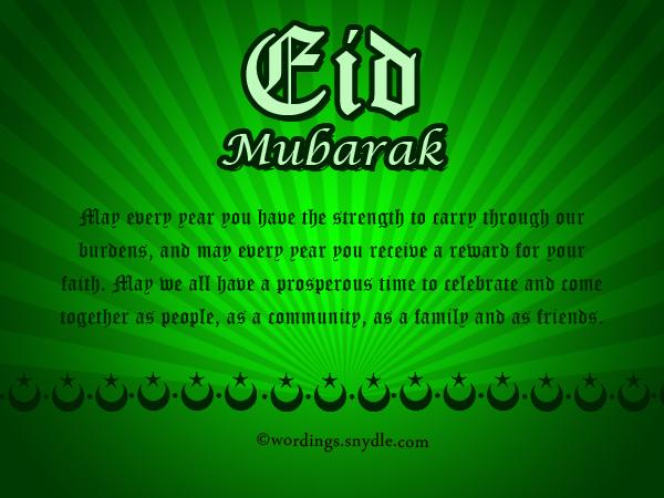 eid-mubarak-messages-for-friends