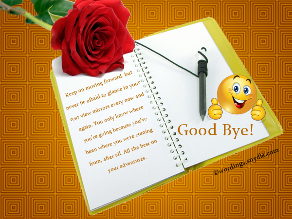 farewell-wishes-and-wordings