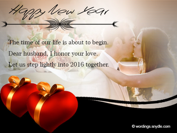 romantic-new-year-cards