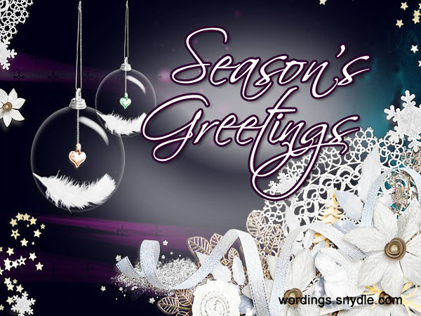 Seasons greetings messages wishes and quotes wordings and messages seasons greetings everyone m4hsunfo