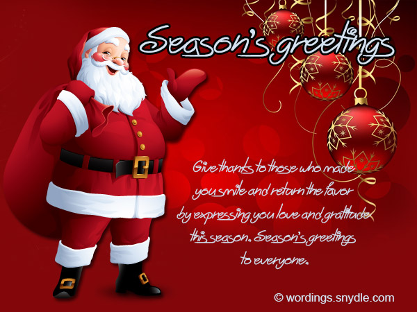 seasons-greetings-cards-01.jpg