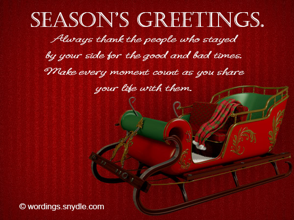 Seasons greetings messages wishes and quotes wordings and messages forget the painful past and learn to forgive those who hurt you just spread the joy and love this season seasons greetings to everyone m4hsunfo