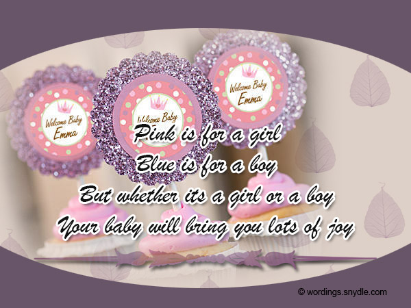 sweet-wishes-for-babyshower-01
