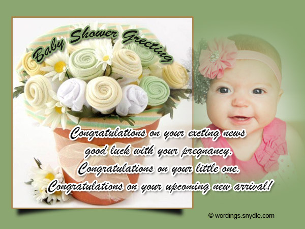sweet-wishes-for-babyshower-03