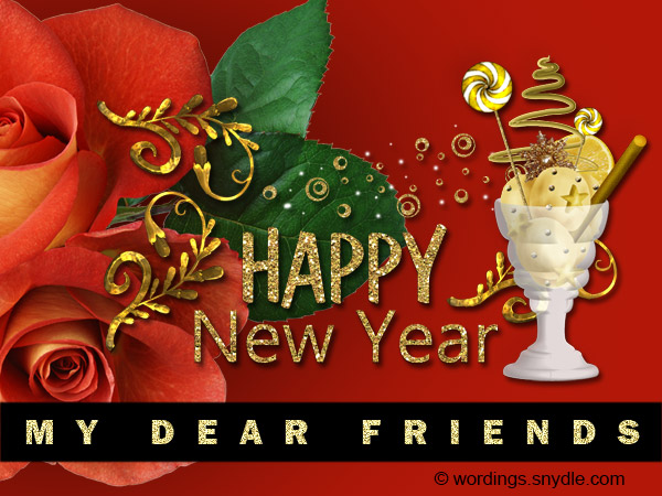 new-year-cards-for-friends-02