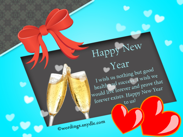 new-year-messages-for-love